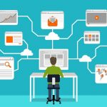 The Very Best Applicant Tracking available on the market Can't Mask Poor Management