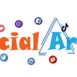 Benefits of the social media marketing that every business ought to know