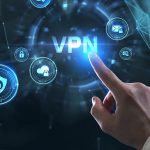 How to identify a secure VPN?