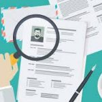 A Brief About Resumes And Their Type With Resumebuild