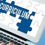 Tips To Write A Resume For Teaching Jobs