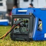 Power Generators and Few Useful Details about them