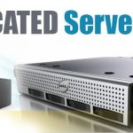 Benefits of the dedicated services