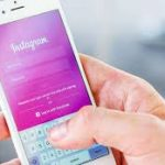 What is the necessity of buying Instagram followers?