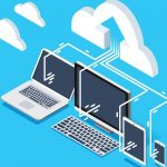 Desktop as a Service – what is it? What are the benefits?
